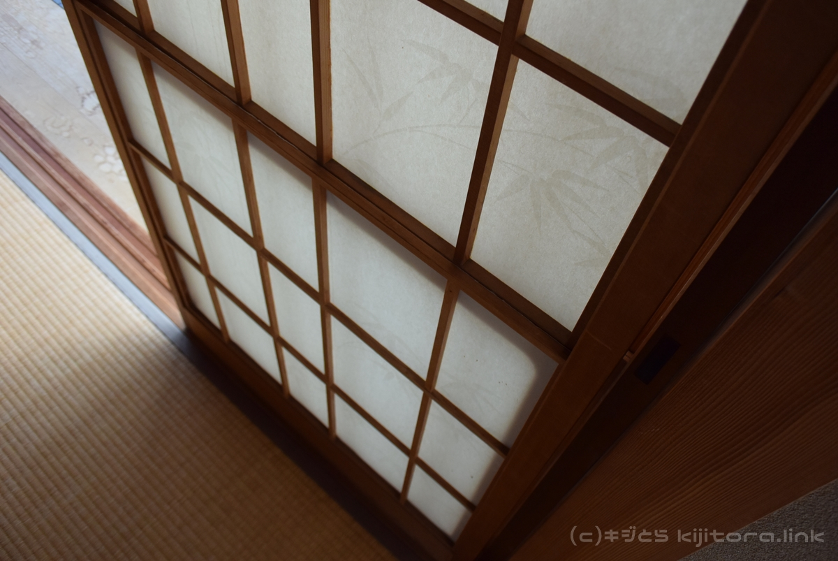 nikon1 S2 和室の写真(4)