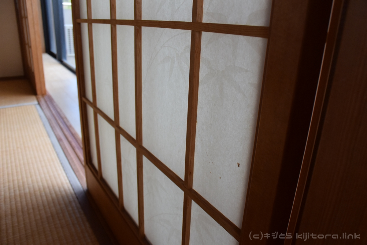 nikon1 S2 和室の写真(6)